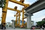 Dự án đường sắt đội vốn gần 200%: Bộ GTVT lên tiếng