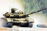 Xem đội hình xe tăng Việt Nam tác chiến