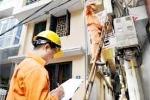 Hoá đơn điện: Cần phải giám sát kiểm định?