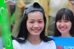 Công tác bảo vệ fan nghiêm ngặt trong đại tiệc sinh nhật Sơn Tùng M-TP