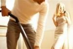 Dịch vụ cho thuê chồng: Đắt khách nhưng...