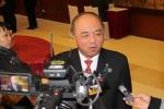29 Ủy viên Trung ương khóa XI trong danh sách đề cử bổ sung đã xin rút