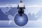 Báo điện tử VTC News tuyển nhân viên công nghệ