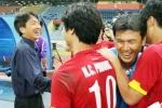 HLV Miura lần đầu lộ tham vọng với bóng đá Việt Nam