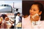 Minh tinh Hoa ngữ lăn lộn kiếm tiền vì nhà chồng sa cơ