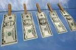 Mỹ đang điều tra vụ rửa tiền lớn nhất trong lịch sử