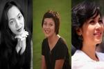 Việt Trinh, Hoàng Điệp, Thái Huyền: 3 nữ đạo diễn quyền lực của điện ảnh Việt đương đại