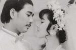 Người đàn ông 'đặc biệt' trong cuộc đời Việt Trinh