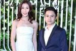 Hoa khôi Kiên Giang lên tiếng về mối quan hệ với thiếu gia Phan Thành