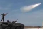 Video: Sức mạnh vô địch của hệ thống tên lửa vác vai Verba Nga