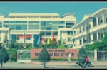 Điểm chuẩn Đại học Sư phạm Đà Nẵng năm 2015