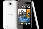 Smartphone giá rẻ dưới 3 triệu đồng dịp Tết