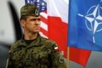 Nga tuyên bố 'đáp trả thích đáng' hành động dồn quân sát biên giới của NATO