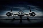 Bị thôi miên trước hình ảnh đẹp tuyệt vời của các chiến cơ Mỹ