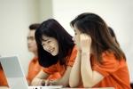 Đại học FPT tuyển hơn 600 chỉ tiêu nguyện vọng 2