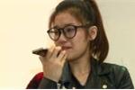 Hoàng Yến Chibi bật khóc khi bị từ chối cho ở trọ