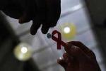 Gia tăng lây nhiễm HIV qua đường tình dục