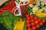 Ăn chay thực dưỡng như thế nào đúng?