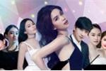 Tổ chức thi chui Tìm kiếm người mẫu châu Á: Venus bị phạt 49 triệu đồng