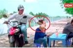 Video: Cách xử lý tình huống khi bị giật điện thoại ngoài đường
