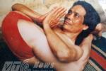 Cuộc đời kỳ bí của nhà yoga huyền thoại Việt Nam