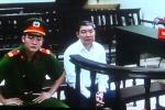 Luật sư nói Dương Chí Dũng phạm tội do cơ chế