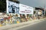 'Con đường gốm sứ' lập Kỷ lục Guiness thế giới