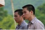Nỗi đau sau vụ án giết hại cả nhà ở Hà Giang
