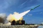 Trung Quốc có thể đã đưa tên lửa chống hạm ra đảo Phú Lâm