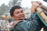 Né trách nhiệm, Chủ tịch UBND thị xã Sầm Sơn 'đổ vạ' cho báo chí