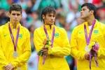 Ronaldo: 'Bắt Neymar lựa chọn là hèn nhát'