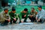 Giang hồ đất cảng: 32 vụ trọng án của băng cướp trốn trại giết người không chớp mắt