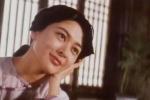 Ba người vợ qua đời, huyền thoại Hoàng Phi Hồng lấy cô gái 19 tuổi làm vợ tư