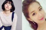 Sao Hàn bị nghi bán dâm cho đại gia Mỹ: 'Nhìn tôi có giống gái bao?'