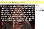 Haivl.com bị tước giấy xác nhận mạng xã hội, phạt 205 triệu đồng