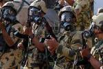 Ai Cập: Gần 100 cảnh sát cấp chuẩn tướng bị sa thải