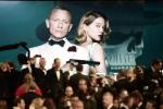 Spectre 007: Thống lĩnh doanh thu tại thị trường quốc tế