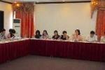 Hội thảo khoa học Ban kỹ thuật Codex mở rộng của Việt Nam