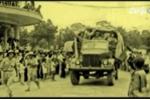 Xúc động xem lại hình ảnh Hà Nội 60 năm trước