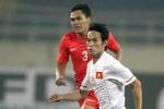 HLV Phan Thanh Hùng nói gì sau trận Indonesia 0-0 VN?