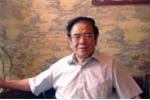 Cựu đại sứ Trung Quốc ở Việt Nam nói gì về Biển Đông?