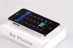 iPhone 'nhái' siêu mỏng giá chỉ 95USD