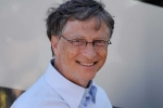 Tỷ phú công nghệ 2013: Bill Gates vẫn giàu nhất nước Mỹ