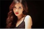 Hot girl Học viện Hàng không xinh đẹp hút hồn dân mạng