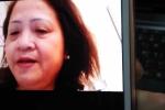 Clip: Linh cảm kỳ lạ về con ruột của bà mẹ bị trao nhầm con 42 năm ở Hà Nội