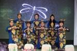 5 nhóm kịch trẻ tài năng bùng nổ với Cười xuyên Việt - Tiếu lâm hội