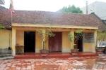 Ngôi đền 1.000 năm 'bắt ma' trị bệnh tâm thần ở Hưng Yên