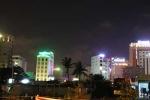 Đầu tư khách sạn 3 sao ở Đà Nẵng: Cảnh báo 'nóng' cần biết