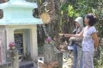 Chuyện kinh hoàng về tên cướp giết 17 người ở Quảng Nam
