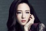 Bí mật 'đại gia' khiến Hoa hậu Trương Hồ Phương Nga bị bắt